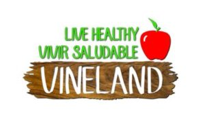 Live Healthy Vineland