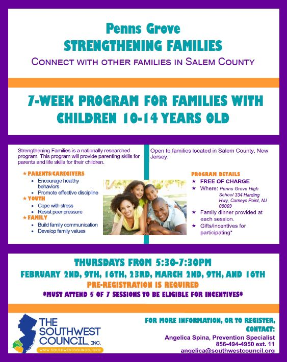 strengthening-families