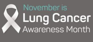 lung cx awareness
