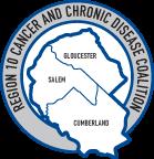 Region 10 CCDC