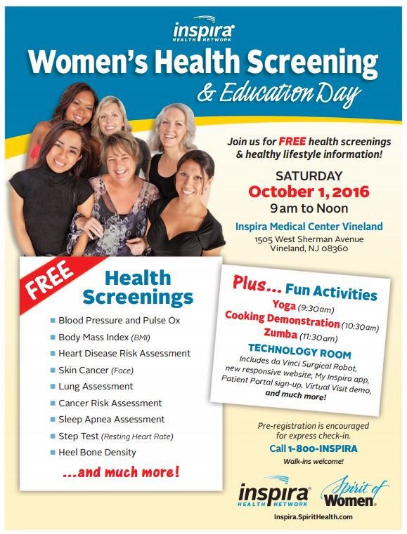 womens-health-day